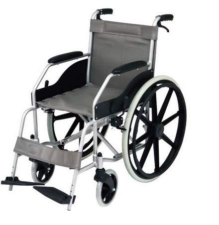 【メール便不可】 スーパーメイト ブレーキ付介護用 ブレーキ付介護用 (1120120100010) 車椅子ベンリー (1120120100010) B07MMSC9HB B07MMSC9HB, イカワチョウ:254cd8ec --- a0267596.xsph.ru