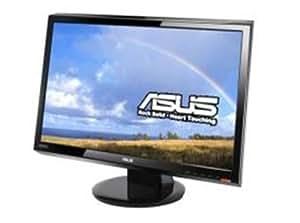 Asus VH242S, 90LM72101501001C-