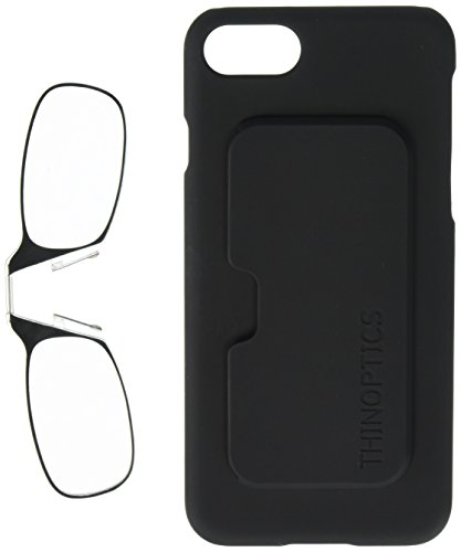 thinoptics-stick-anywhere-go-everywhere-reading-glasses-plus-iphone-7-case-black-frame-black-case-20