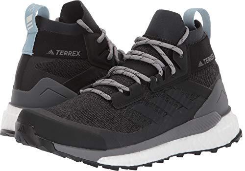 adidas outdoor Terrex Free Hiker Boot - Women
