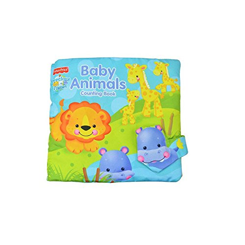 dream-amy-soft-activity-baby-book-for-early-development-a-bedtime-book