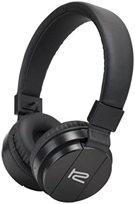 Klip Blue Tooth Headphones Microphone Lightweight product image