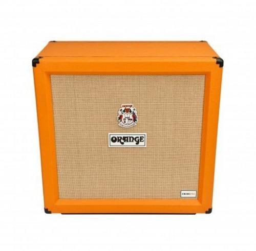 240w 4x12 Guitar Speaker Cabinet - 9