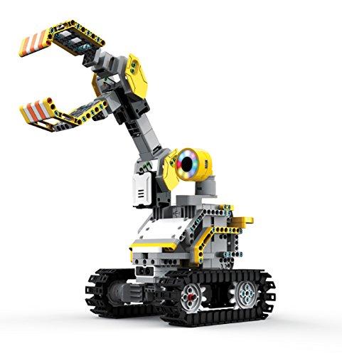Buy robotic kits