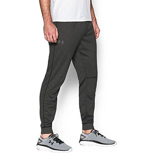 under armour jogging pants - 3