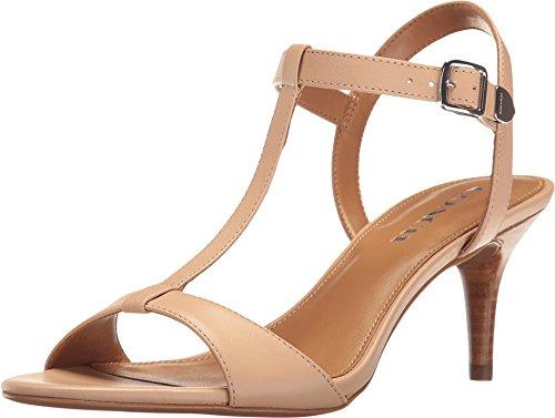 coach-womens-melodie-beechwood-semi-matte-calf-sandal