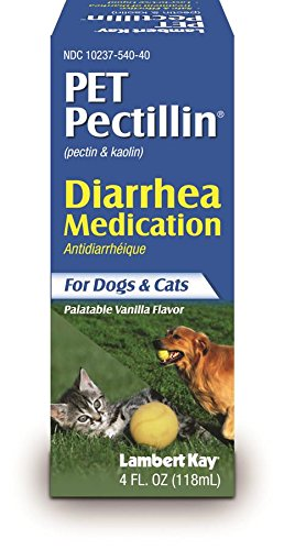 lambert-kay-pet-pectillin-diarrhea-medication-for-dogs-and-cats-4-ounce