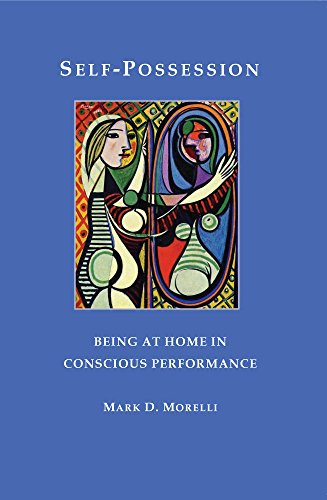 Mark D. Morelli Publication