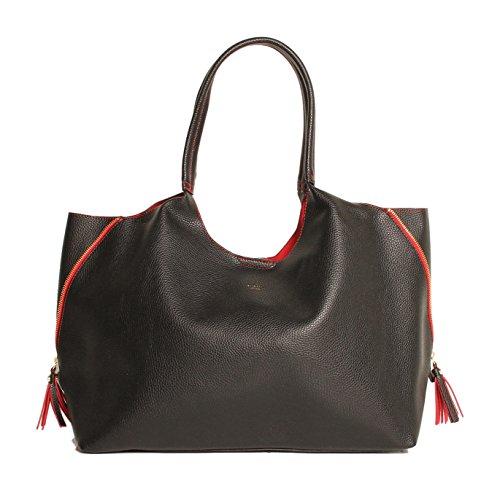 tutilo-womens-fashion-designer-handbags-feature-front-runner-laptop-tablet-tote-shoulder-bag-black-r