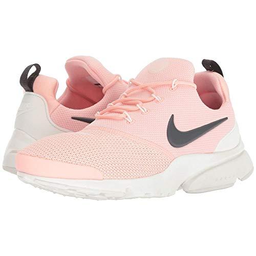 適用する提案実質的(ナイキ) Nike レディース ランニング?ウォーキング シューズ?靴 Presto Fly [並行輸入品]