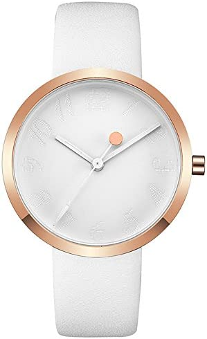 Womens Ladies Fashion Watches Minimalist product image
