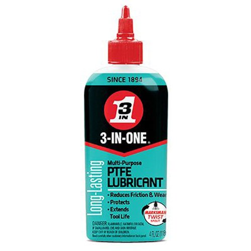 3-in-one-120032-high-performance-drip-oil-4-oz-pack-of-1