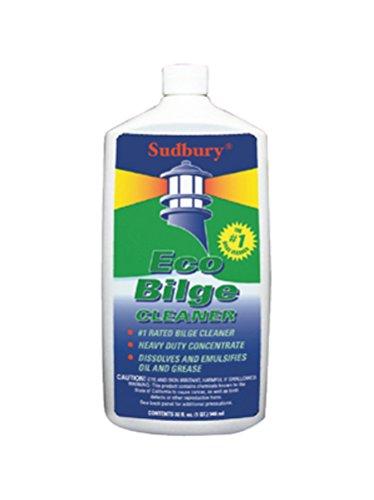 sudbury-801q-eco-automatic-bilge-cleaner-1-quart