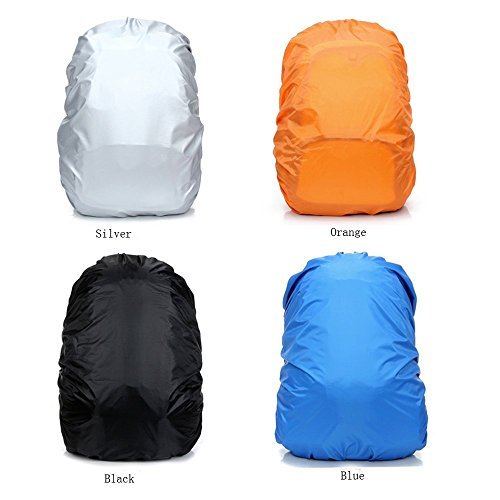 BESTOPE® Waterproof Backpack Rucksack Pack Rain Cover Bag ...