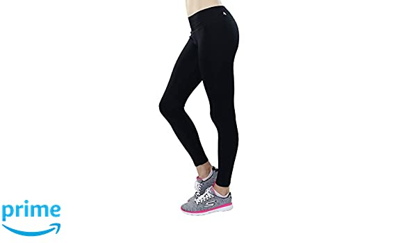 106c9d4f18c17 Fitcue Women s Active Ankle Legging