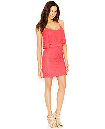 guess-womens-katia-lace-fly-away-casual-dress-pink-2