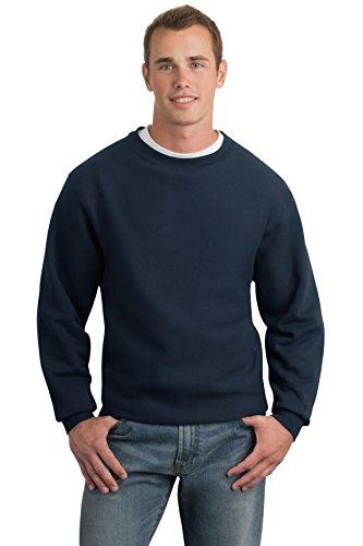 12 Oz Sweatshirt - 3
