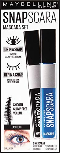 317367839ce Or when you subscribe to 5 or more items shipping in a month save 15% -  $4.88. Final Price as low as $4.88 shipped! Maybelline New York Snapscara  ...