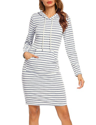 business dress code description - 7