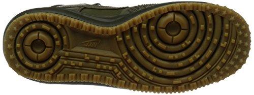 Nike 805899-201, Scarpe da Fitness Uomo Diversi Colori (Medium Olive / Medium Olive)