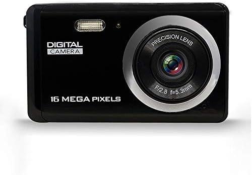 Pinjeer Mini cámara réflex para niños Cámara para niños Pantalla ...