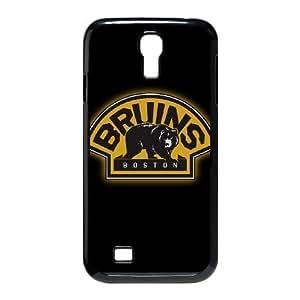 Samsung Galaxy S4 I9500 Phone Case Boston Bruins CB84703