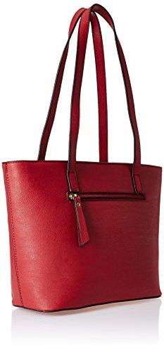 Lavie Bash 1 Women's Handbag (Red)