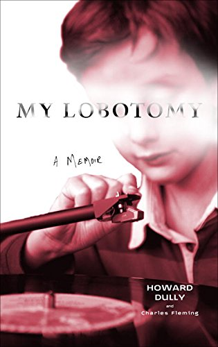 My Lobotomy Pdf