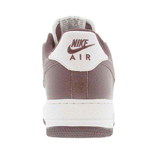 Nike CR7Mercurial Lite, todo el año, color  - negro, tamaño large