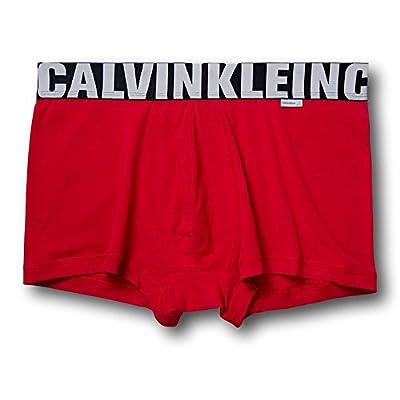 Calvin Klein Underwear X-Cotton Trunk