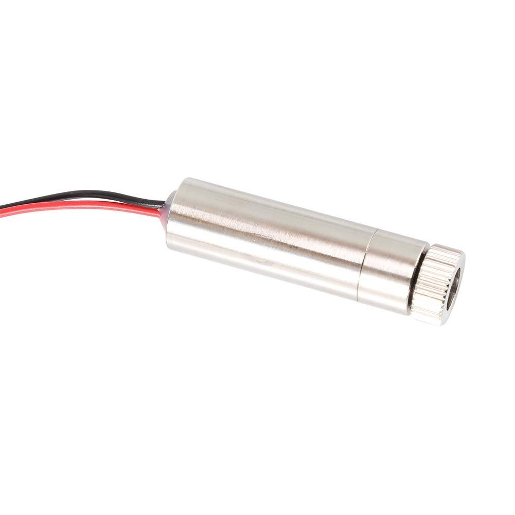 /émetteur de gravure de t/ête de diode laser 1pc lumi/ère bleu-violet pour graveur NEJE 1500mW uniquement Diode laser