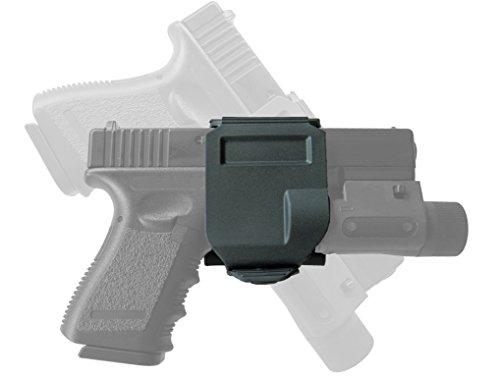 glock 35 clip - 5