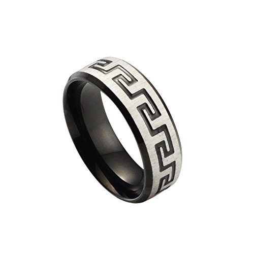 double-fnt-7mm-mens-personalized-fashion-plating-engraved-lines-stainless-steel-ring-size-7-10