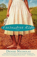 Freshwater Road (05) by Nicholas, Denise [Paperback (2006)] ebook