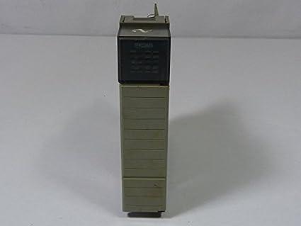 Medar 917 0042 Firing Card Electronic Controllers Amazon
