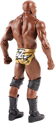 WWE-Basic-Apollo-Crews-Figure