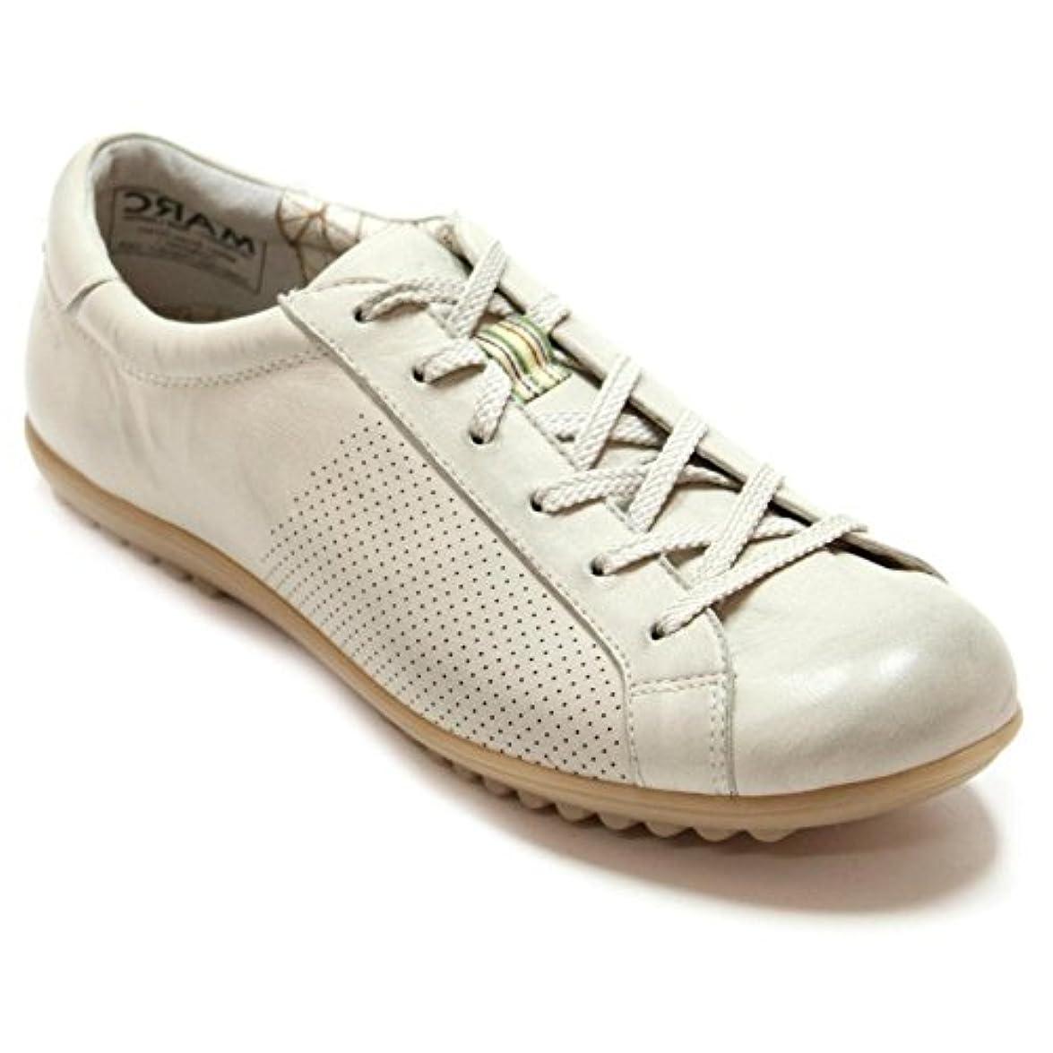 Marc Helen Sneaker Donna Bianco