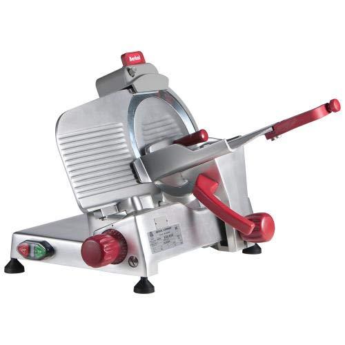 - Berkel 823E-PLUS Slicer