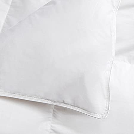 The Ultimate All Season Comforter Hotel Luxury Down Alternative Comforter Duvet Insert with Tabs Washable and Hypoallergenic Lavish Comforts California King