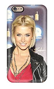 Case For HTC One M8 Cover Case Bumper PC Skin Cover For Lena Gercke Accessories