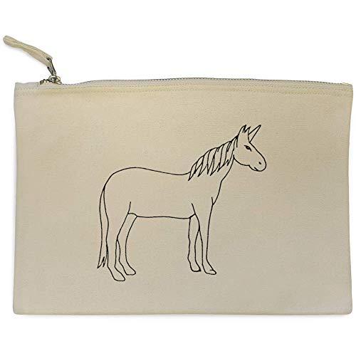 Accesorios Case cl00013831 Bolso Embrague De 'unicornio' Azeeda qwxRpOII