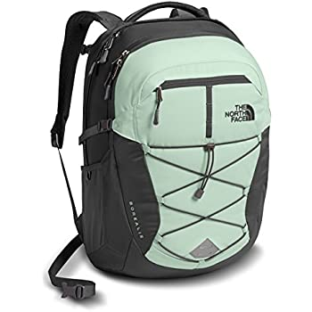 Amazon.com: The North Face Women's Borealis Backpack