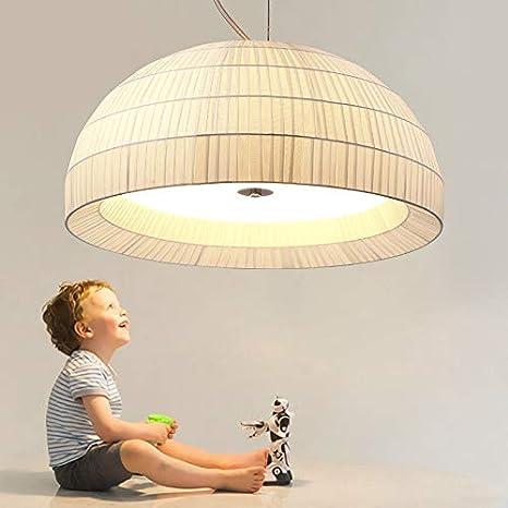 Lightoray Iluminación colgante de luces de techo Simple y ...