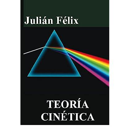 Teoría Cinética