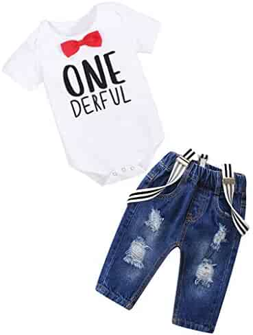 bf2a2b5ab Shopping 3-6 mo. - Clothing Sets - Clothing - Baby Boys - Baby ...