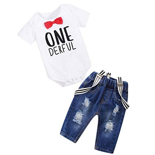 Buy rock n roll jeans girls
