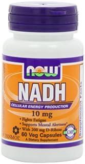 Resultado de imagen para NADH -
