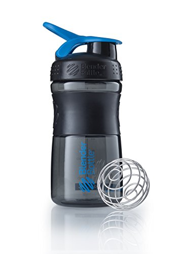 Energy Bottle - 2