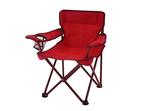 How to Choose Kids Folding Chairs Home Furniture Design