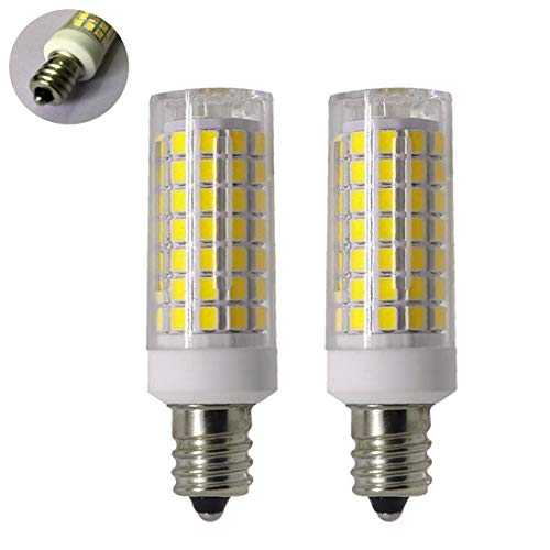 C8 Led Light in US - 5